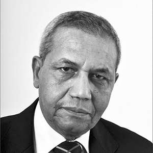 Mohamed Azzam